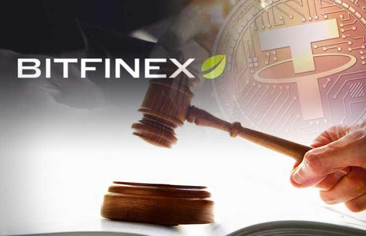 Bitfinex-and-Tether-Contest-Alleged-850-Million-Fraud-Court-Case