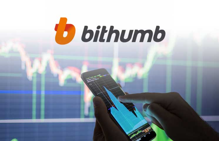 Bithumb-Launched-Perpetual-Futures-Trading-And-100x-Leverage