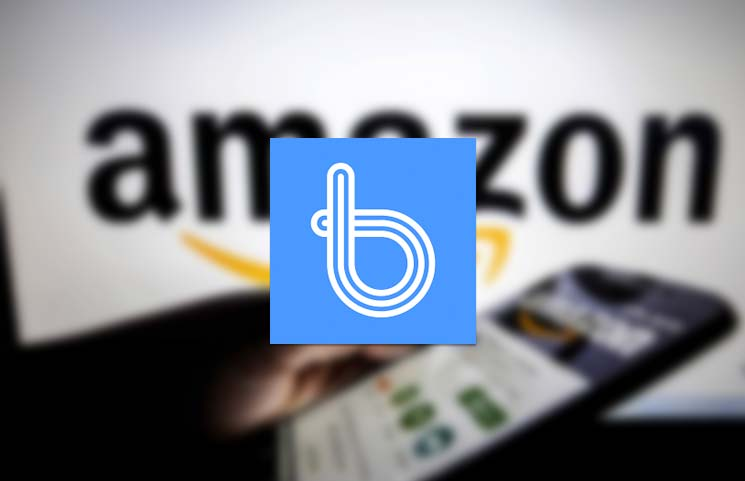 Bitrefill Launches Giftcard Services on Amazon China for Residents of the Region to Use Cryptos