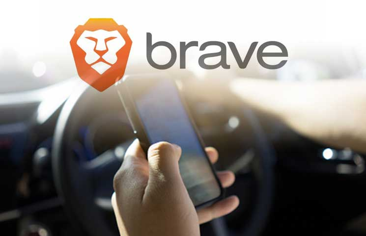 We Are In An Arms race We Can Win, Claims Privacy-Focused Brave Browser Founders