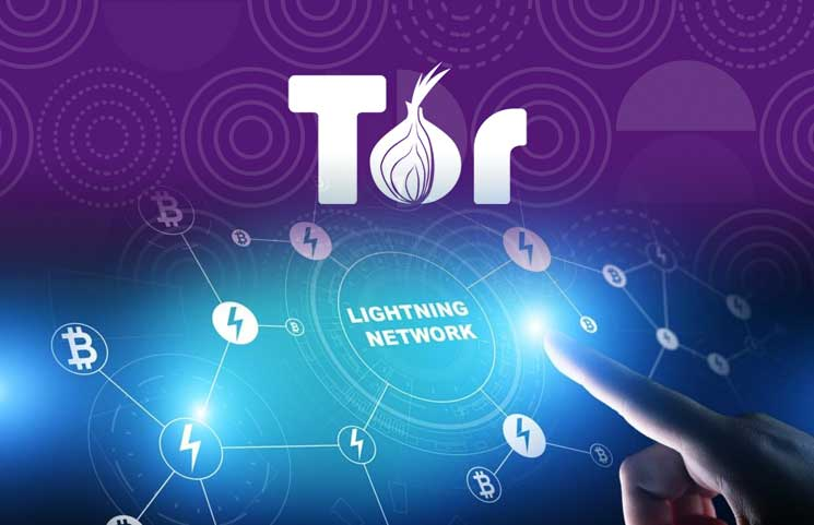 Casa's Jameson Lopp: Users Can Now Launch Bitcoin Lightning Nodes Easily Via Tor