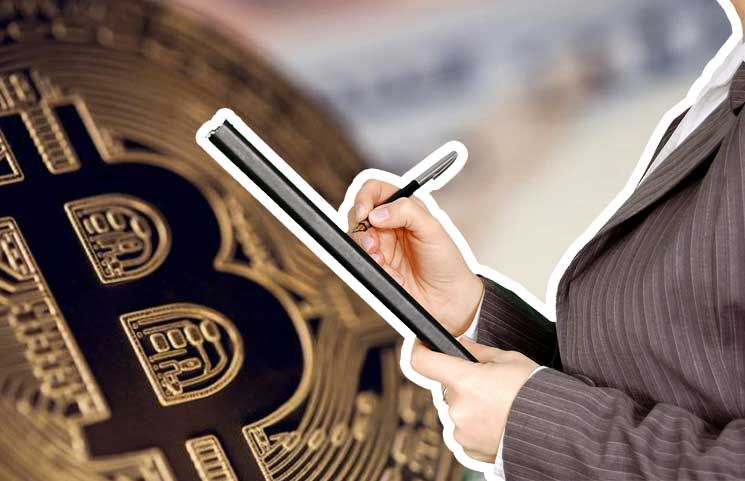 Expert-Claims-BTC-Will-Hit-10k-After-Premier-Currency-Stabilizes