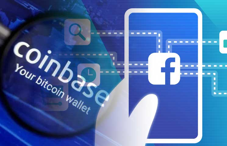 Facebook-Builds-Blockchain-Team-as-it-Recruits-Two-Compliance-Managers-from-Coinbase