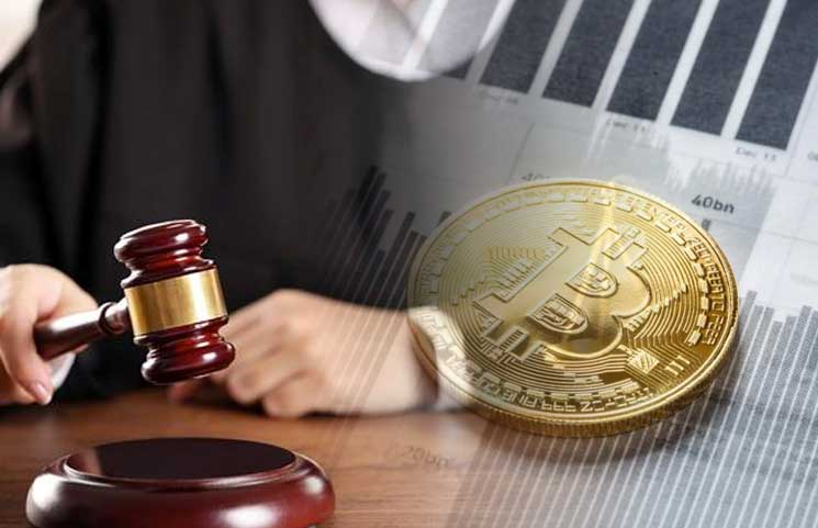 Former-Portfolio-Manager-Believes-Every-Investor-Will-End-Up-with-Exposure-to-Bitcoin-and-Cryptos