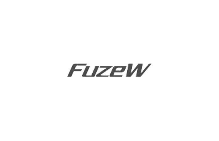 FuzeW Cold Wallet