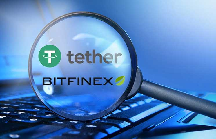 How the Legal Battles of Tether (USDT) and Bitfinex Provide Marketing Possibilities