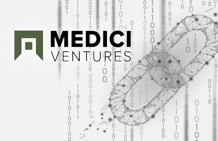 Medici Bank, Which is 5 Centuries Old, Intends to Use Blockchain in Historical Turning Point Notion