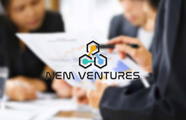 NEM-Ventures-Requires-Additional-Funding-To-Enhance-Their-Blockchain-Project-Quality