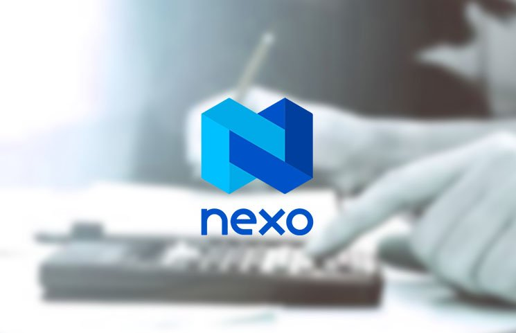 Nexo Releases Crypto Lending Update Clarifying Misconceptions and Future Outlook