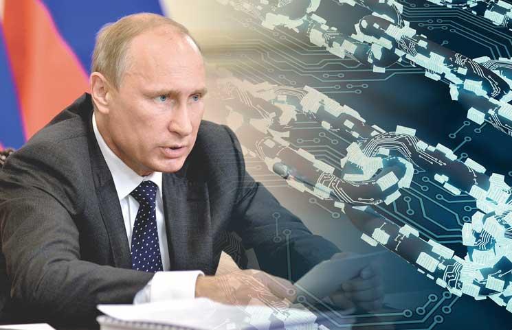 Prosecutors-in-Russia-Unable-to-Block-Crypto-Website