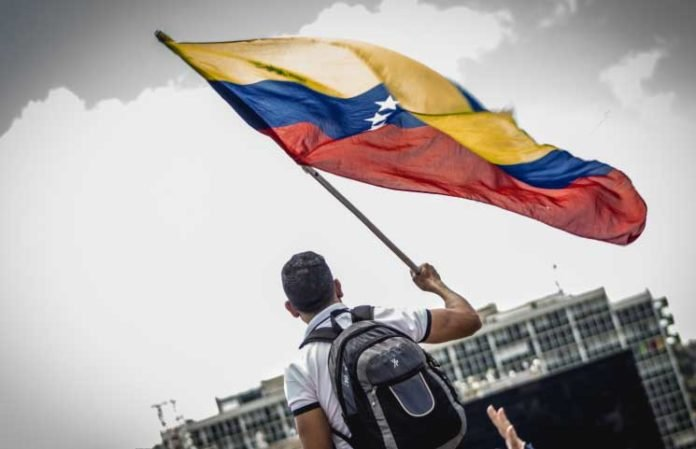 Bitcoin Mining Legalized in Venezuela But Being Centralized with National Digital Mining Pool