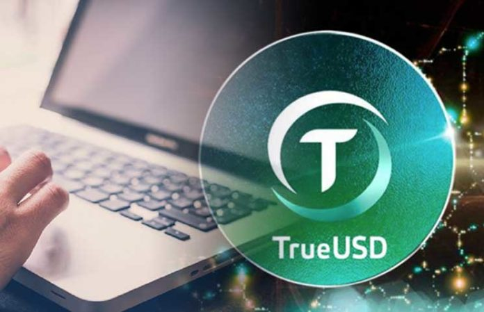 Results from the Most Recent TrueUSD Stablecoin's Third-Party Audit