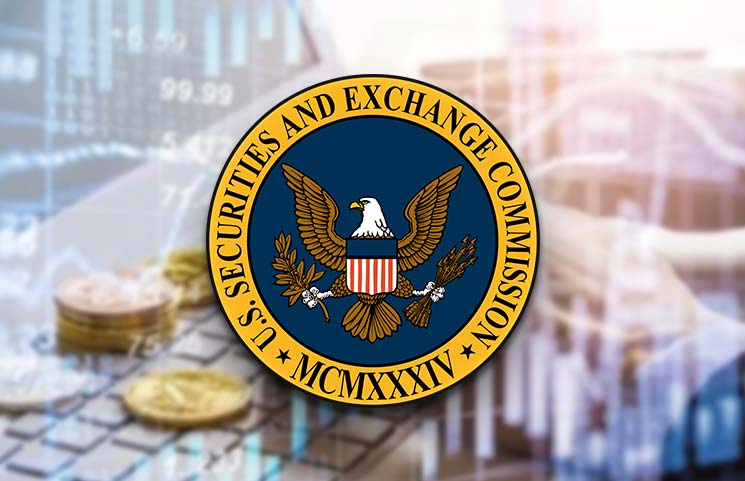 U-S-SEC-Sues-Crypto-Ponzi-Scheme-Operator-After-Selling-Unregistered-Securities