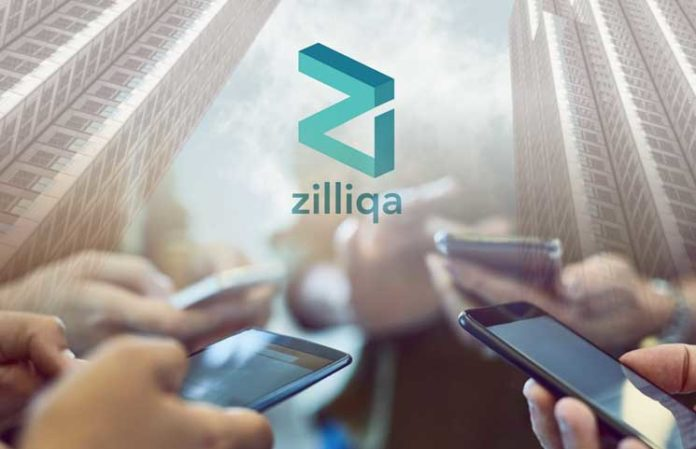 Ziliqa-Token-Swap-Finally-Commences
