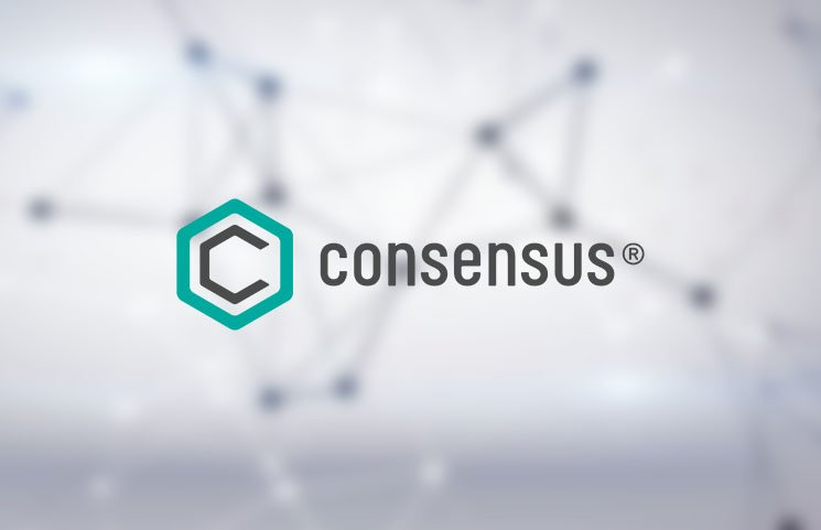 Consensus 2019: Bitcoin and Blockchain Sure, But Data Encryption and Crypto Research Oh Yes