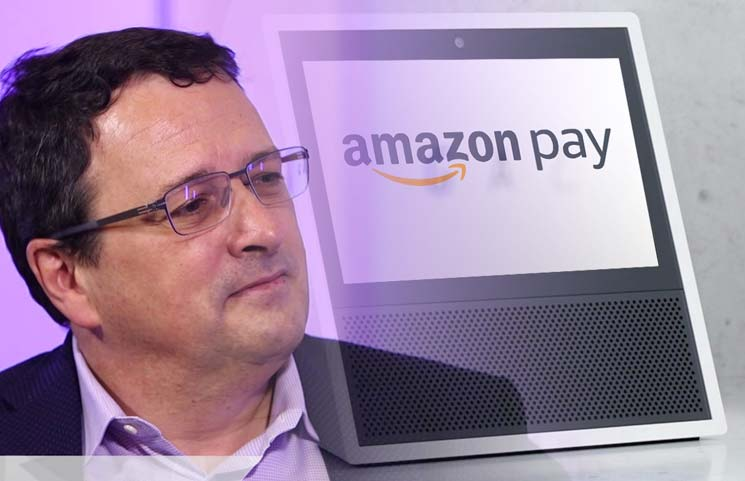 Amazon-Pay-is-yet-to-consider-Cryptocurrency-development-VP-Patrick-Gaulthier-Says-its-too-Speculative