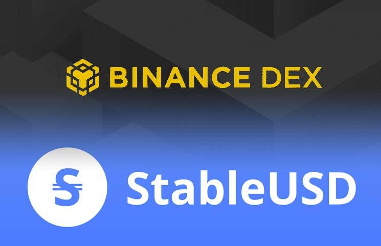Binance-DEX-Adds-First-Stablecoin-Trading-Pair-of-USDSB-a-StableUSD-USDS-Variation