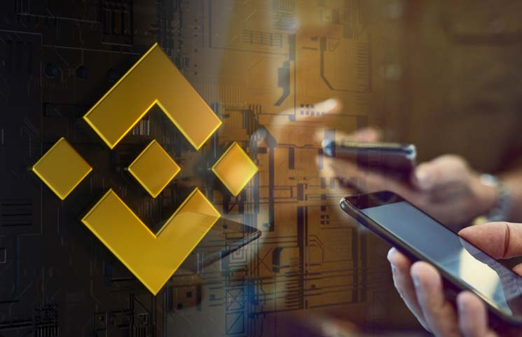 Binance-Introduces-New-Bitcoin-Pegged-Token-On-Its-Blockchain-Network-BTCB