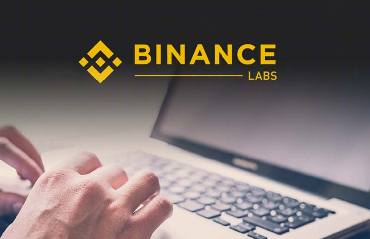 Binance-Labs-Concludes-Second-Incubation-Project-and-Announces-13-Startup-Graduates