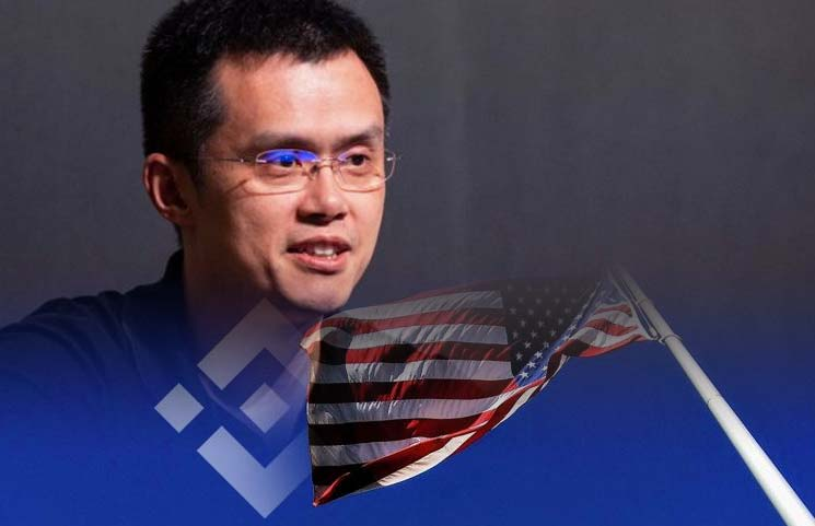 Binance-US-to-Operate-Independently-with-its-Own-Management-Admits-CEO-Changpeng-Zhao
