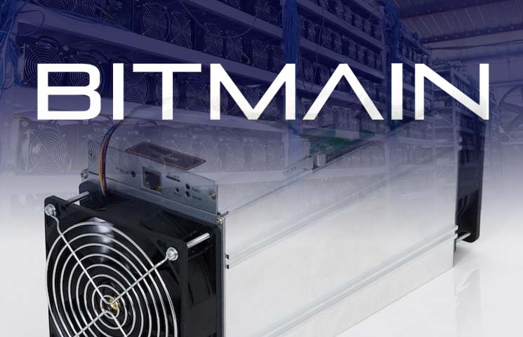 Bitmain-Releases-a-Low-Cost-Version-of-its-Antminer-S9-Rig