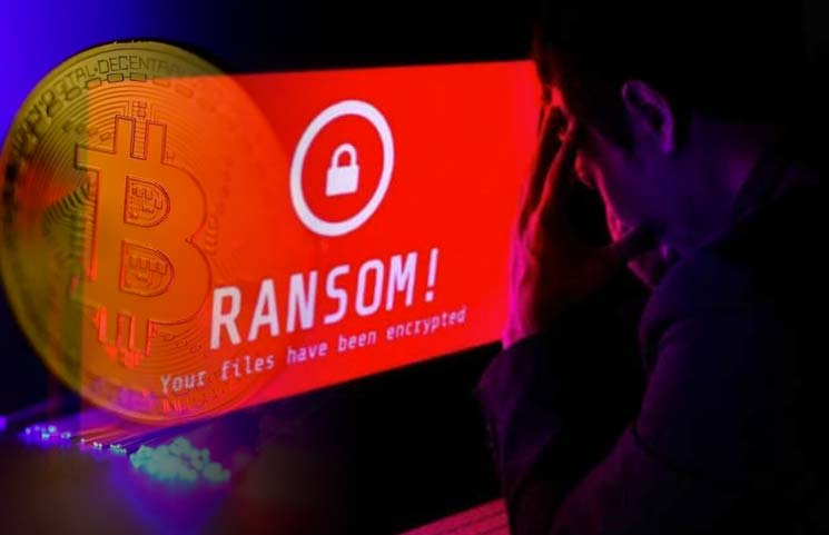 US Travel Firm Pays 414 Bitcoin worth $4.5 million to Hackers