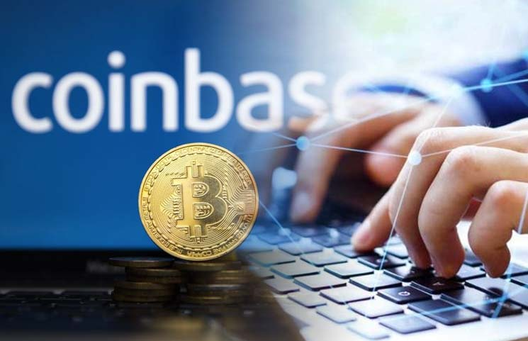 Hodling-is-a-Better-Option-for-Inexperienced-Traders-Says-Ex-Coinbase-CTO