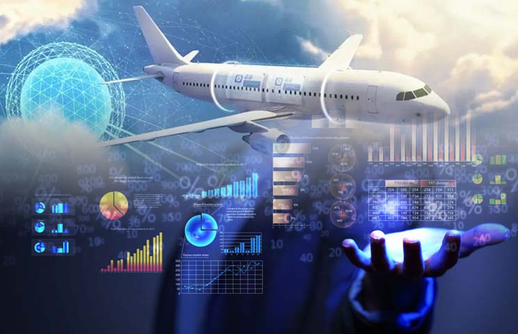 Is-the-Blockchain-Based-Automotive-Aerospace-Sector-Primed-to-Reach-the-20B-Mark-by-2029