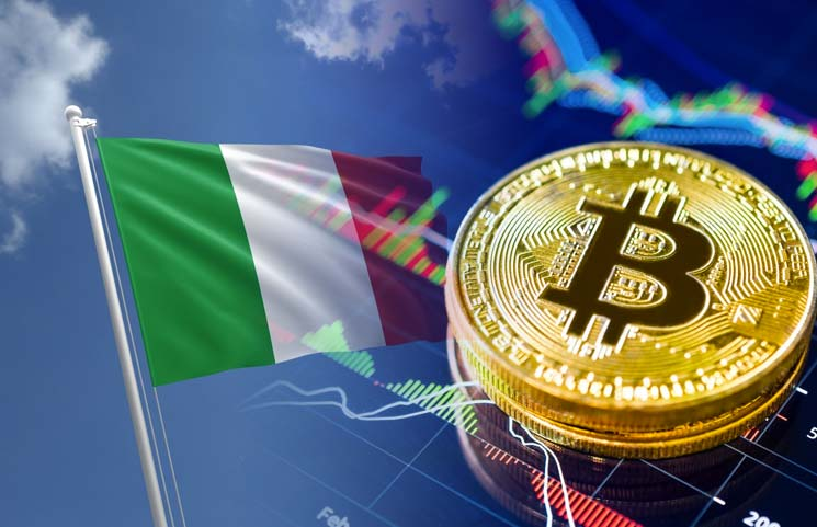 SEMRush: Bitcoin Deemed the Third Most Preferred Online Shopping Payment Method in Italy