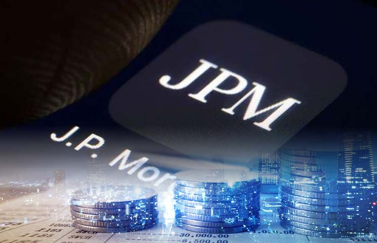 JPMorgan-to-Kickoff-Customer-Tests-of-Its-JPM-Coin-Crypto-Later-in-2019