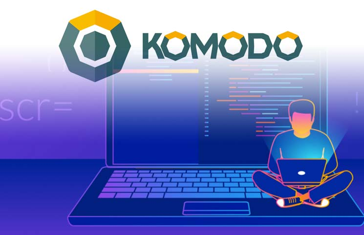 Komodo Blockchain Self-Hacks Its Agama Wallet to Protect 8 Million KMD and 96 BTC from Attackers