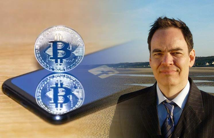 Max-Keiser-Predicts-Facebooks-Crypto-Libra-To-Boost-Bitcoin-Prices