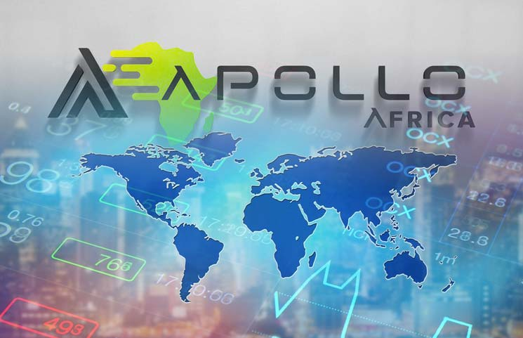 Possible Effects Of The Apollo/ADF Partnership On The African Continent
