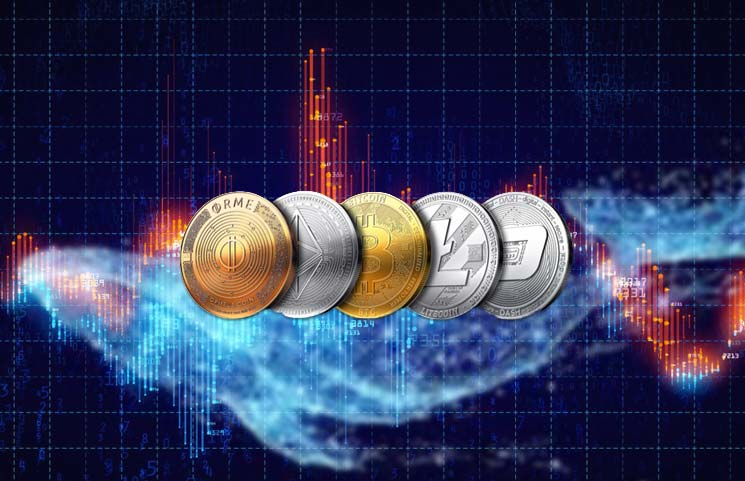 Volatility-in-Crypto-Market-Not-Due-to-Manipulation-But-Merely-A-Result-of-Low-Liquidity-Caused-by-Whales