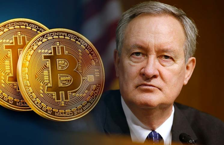 Chairman-Crapo-I-m-Pretty-Confident-We-Couldnt-Succeed-In-Banning-Bitcoin