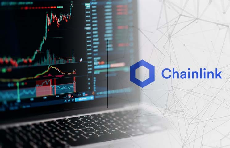 Chainlink (LINK) Price Analysis (February 18)