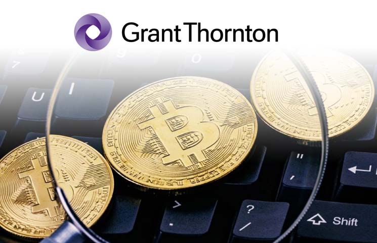 Grant-Thornton-Claims-To-Have-Audited-10-Billion-In-Crypto-Assets-In-2019-Q1
