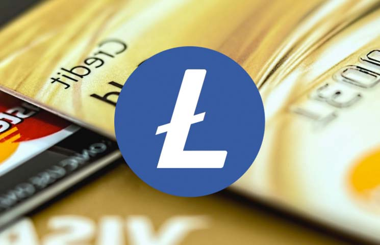 Litecoin-LTC-Cryptocurrency-Will-Now-Be-Supported-By-Lending-Platform-Cred