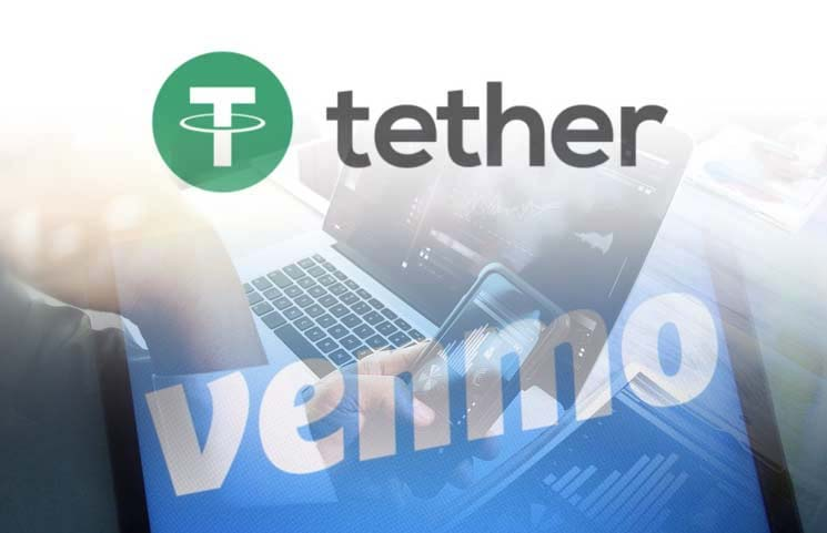 Stablecoin-Transactional-Volumes-Surpass-That-Of-Venmo-Tethers-Growth-Outpacing-Others