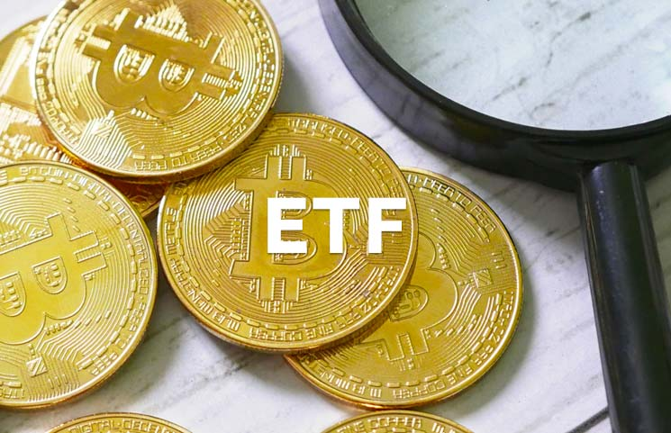 The First Bitcoin ETF Filing by the Winklevoss Twins Was Six Years Ago, How Close is Approval Today?