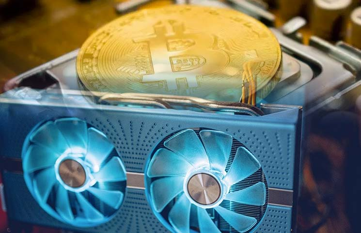 Bitcoin has a complex relationship with energy as it is well-known that bitcoin mining takes up a significant amount of energy to the point that several people have been arrested across the globe for stealing energy for the purposes of bitcoin mining. The high level of energy consumed by crypto mining has also been discussed as not being sustainable with the future which is heavily leaning towards renewable energy.