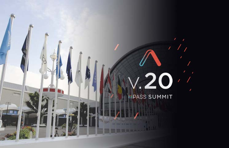 V20-Summit-for-Virtual-Assistants-Ends-With-Different-Discussions-Related-To-The-Crypto-Industry