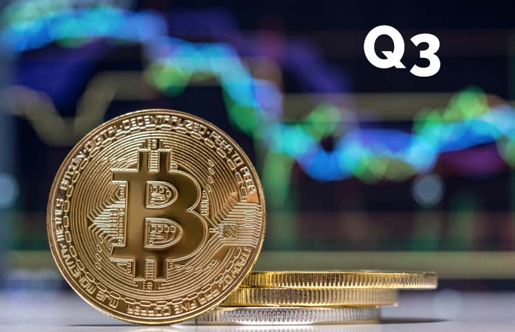 What-to-Expect-from-Bitcoins-Q3-History-says-its-Going-to-be-a-Lackluster-One