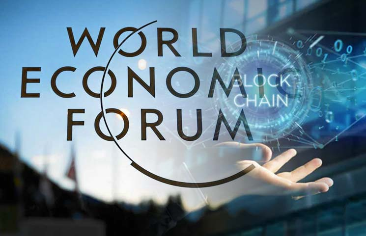 World Economic Forum Releases Guideline With 6 Ways To Evaluate Blockchain Benefits