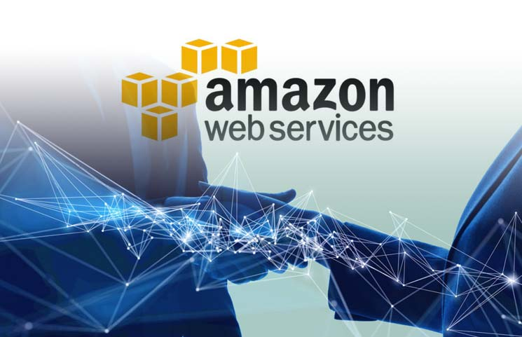 Amazon-Web-Services-to-Give-100K-Prize-To-Forever-Change-Blockchain-for-Verifiable-Delay-Functions