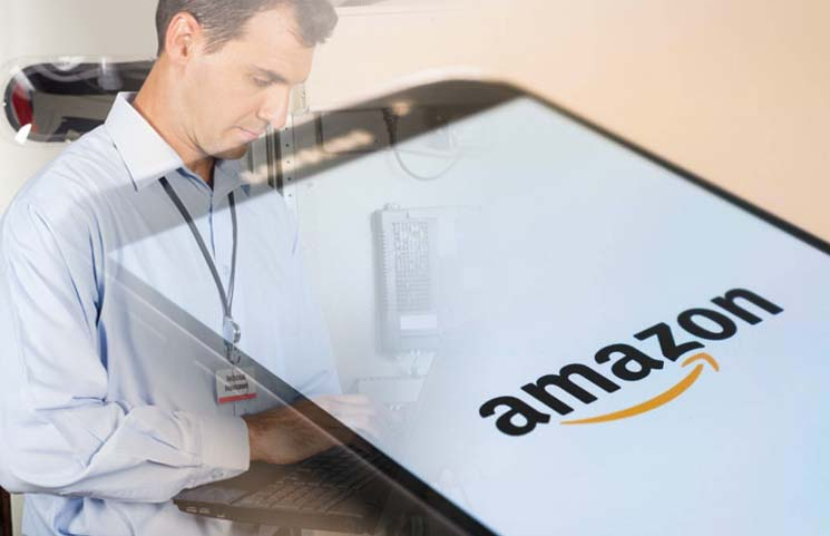 Amazon-is-Hiring-a-FinTech-Software-Engineer-as-it-Aims-to-Integrate-Advertising-Data-on-Blockchain