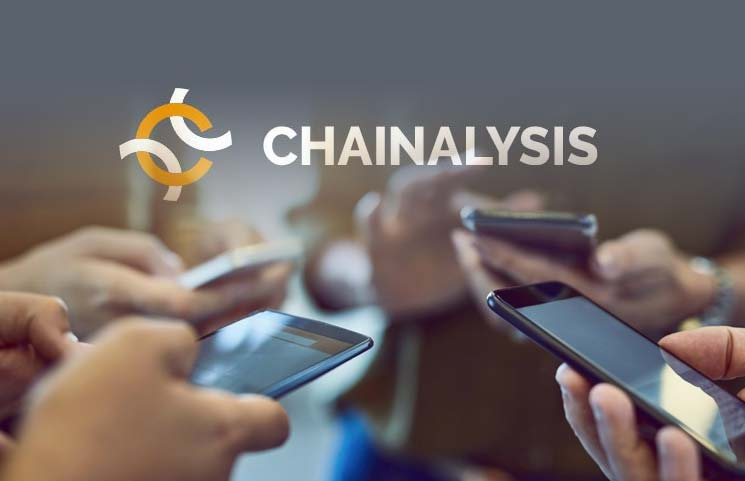 Blockchain-analysis-firm-Chainalysis-launches-first-ever-alert-system-for-suspicious-crypto-transactions