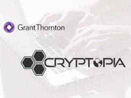 Cryptopia-Liquidator-Updates-Stakeholders-Return-Of-Funds-May-Take-Long