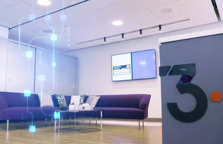 Enterprise-Blockchain-Firm-R3-To-Continue-With-The-Hiring-Spree-As-They-Double-Their-London-Office-Space