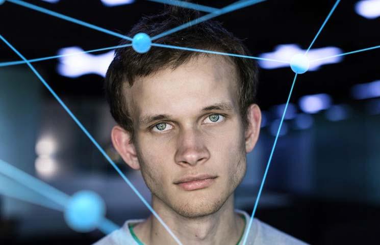 Ethereums-Scalability-Is-The-Biggest-Bottleneck-For-The-Adoption-Of-The-Blockchain-Vitalik-Buterin